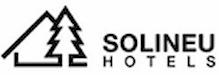 Solineu Hotel & Apartments